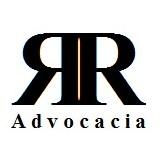Rafael | Advogado | Arrombamento