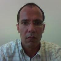 Charles | Advogado | Direito Previdenciário em Rio de Janeiro (RJ)