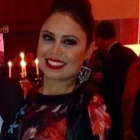 Caroline | Advogado em Nova Iguaçu (RJ)