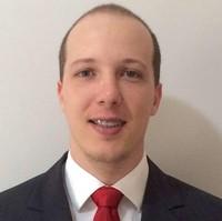 Vinicius   Advogado   Direito Administrativo