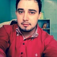 Thiago   Advogado em Cascavel (PR)