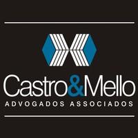 Castro & Mello Advogados Associados