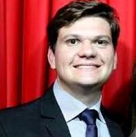 Guilherme | Advogado | Direito Civil em Maringá (PR)