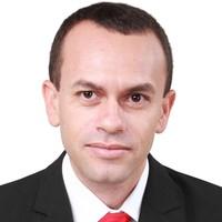 Romildo   Advogado   Afogados da Ingazeira (PE)