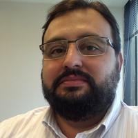 Rodrigo | Advogado | Incorporação Imobiliária em Rio de Janeiro (RJ)