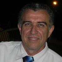 Flávio Fernando Leal Lawall