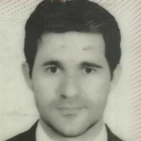 Cristiano | Advogado em Goiânia (GO)