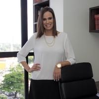 Fernanda | Advogado em Recife (PE)