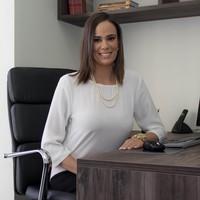 Fernanda | Advogado | Mandado de Segurança de Concursos Públicos em Recife (PE)