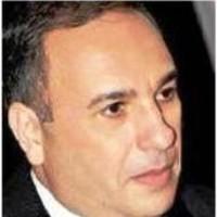 Alexandre | Advogado | Mandado de Segurança de Concursos Públicos em Vitória (ES)