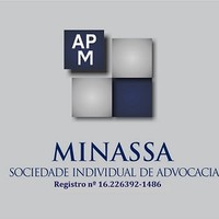 Minassa | Advogado | Mandado de Segurança de Concursos Públicos em Vitória (ES)