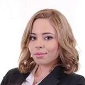 Aryana | Advogado em João Pessoa (PB)