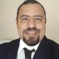 Jackson | Advogado | Tribunal do Júri em São Luís (MA)