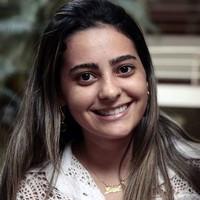 Karoline | Advogado Correspondente em São Luís (MA)