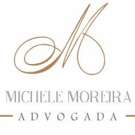 Michele | Advogado | Direito do Trabalho em Campinas (SP)