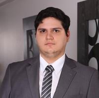 Osiete | Advogado | Divórcio em Fortaleza (CE)