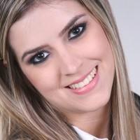Iris | Advogado em Recife (PE)