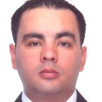 Rafael | Advogado em São Paulo (SP)