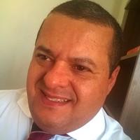 Ademarcos | Advogado em Governador Valadares (MG)