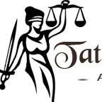 Tatiane | Advogado em Mato Grosso (Estado)