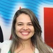 Milvia | Advogado em Fortaleza (CE)