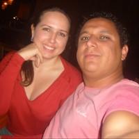 Thiago | Advogado em Araçatuba (SP)