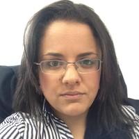Samantha | Advogado | Trânsito