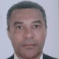 Claudio   Advogado em Rio de Janeiro (RJ)