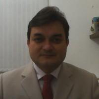Fernando   Advogado   Separação Litigiosa em Teresina (PI)