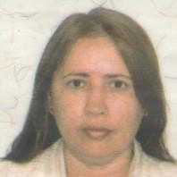 Marcia | Advogado | Direito Público em São Paulo (Estado)