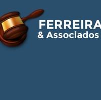 Ferreira   Advogado em Niterói (RJ)
