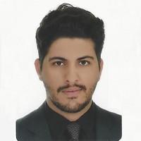 Guilherme | Advogado | Processo Trabalhista em Americana (SP)