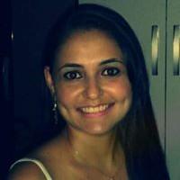 Haynara | Advogado | Tráfico de Drogas