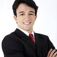 Leonardo | Advogado | Separação Litigiosa em Teresina (PI)