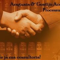 Araguaia | Advogado em Goiânia (GO)