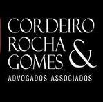 Cordeiro | Advogado | Direito do Trabalho em Salvador (BA)