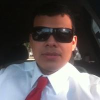 Sergio | Advogado | Direito Civil em Manaus (AM)