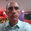 Adijair | Advogado | CLT em Recife (PE)