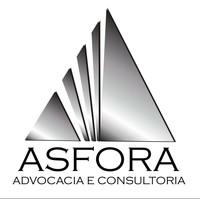 Asfora | Advogado | DPVAT em Recife (PE)