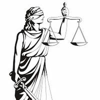 Gianny | Advogado | Divórcio em Cascavel (PR)