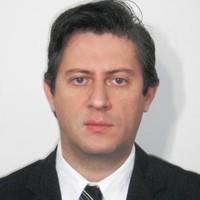 Clovis | Advogado | Desvio de Função Trabalhista em Florianópolis (SC)
