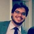 Thiago | Advogado | CLT em Recife (PE)