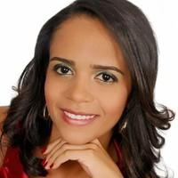 Rute | Advogado Correspondente em São Luís (MA)