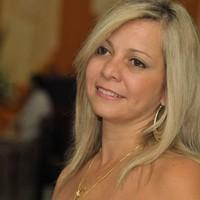 Beth | Advogado em Boa Esperança (MG)
