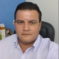 Carlos   Advogado em Araçatuba (SP)