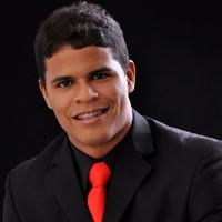 André | Advogado | Ação Revisional em Natal (RN)