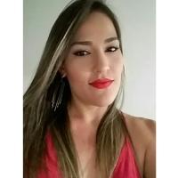 Andressa   Advogado   Direito Civil