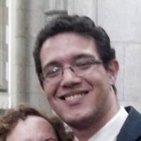 Rodrigo | Advogado em São Paulo (Estado)