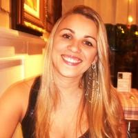 Andreia | Advogado | Racismo