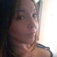 Joceli | Advogado em Itupeva (SP)